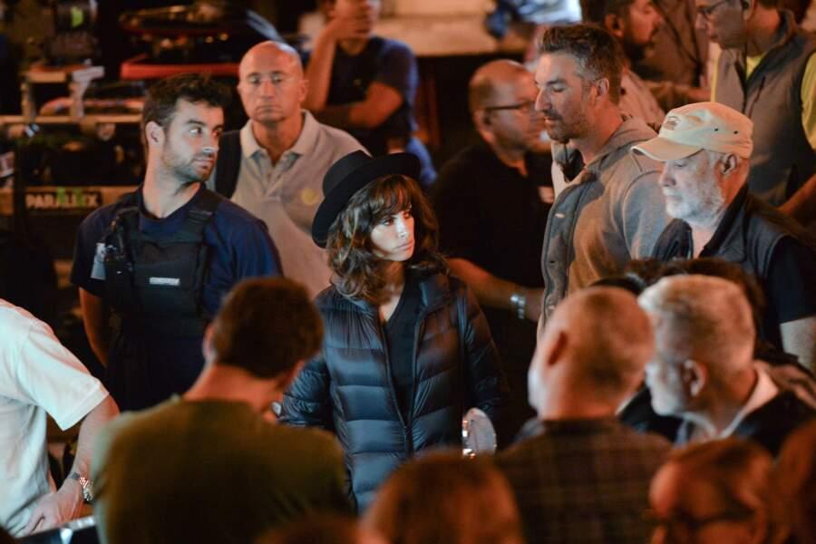 Zoolander 2 sortira sur les écrans de cinéma le 16 mars 2016