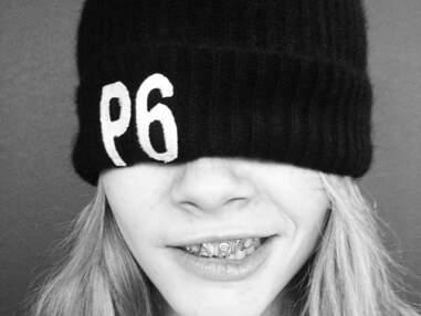 Cara Delevingne : ses meilleures photos Instagram
