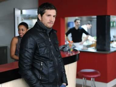 Les acteurs français les plus rentables du cinéma en 2013