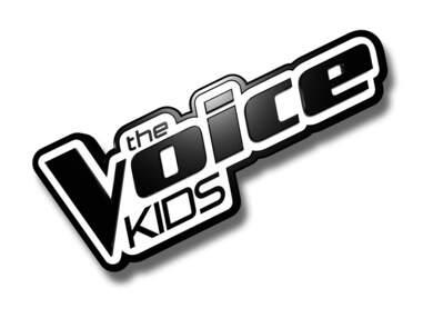 The Voice Kids : découvrez les demi-finalistes