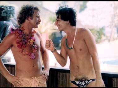 Les maillots de bains les plus ridicules du cinéma