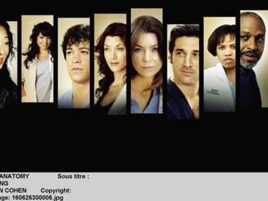 Grey's Anatomy : en treize saisons, les acteurs ont beaucoup changé !