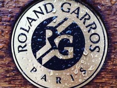 Instagram de Roland-Garros : bisous romantiques dans les rues de Paris, Ana Ivanovic en vadrouille