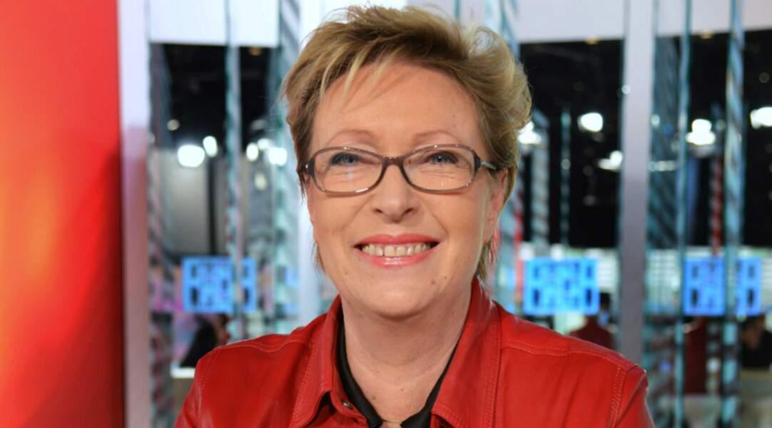 Christine Lentz : attendue dans TPMP en 2017, elle n'est jamais venue dans l'émission