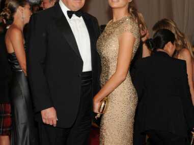 Donald Trump, les femmes de sa vie