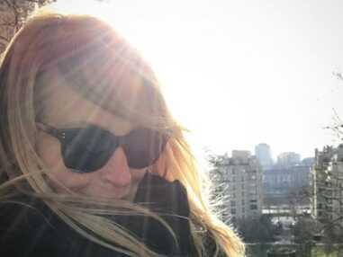 Instagram : Christina Milian dévoile sa plastique de rêve, Clara Morgane sans maquillage