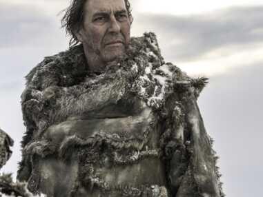Game of Thrones saison 3 : Découvrez 20 nouveaux personnages