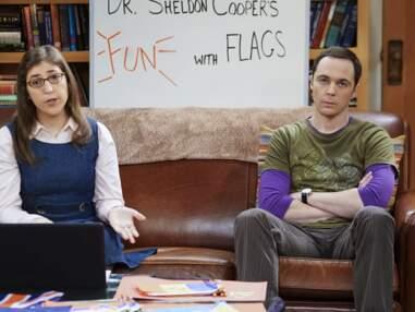 À quoi ressemblent les acteurs de The Big Bang Theory dans la vie ?