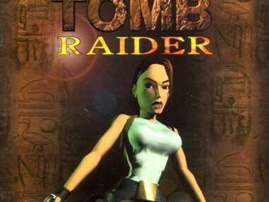 La saga Tomb Raider