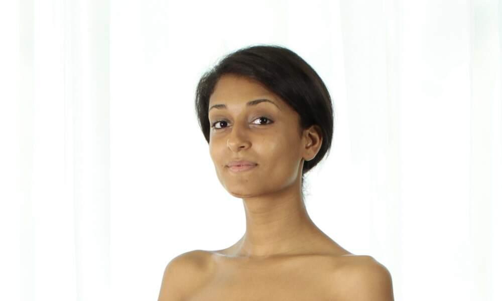 Miss Guinée Equatoriale