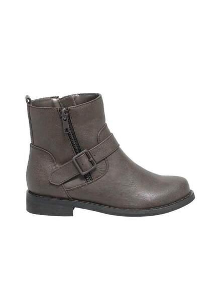 Ces boots Eram feront le bonheur de milliers d'ados !