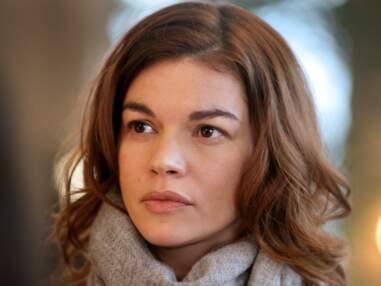 Philharmonia : qui sont les acteurs de la série de France 2 ?