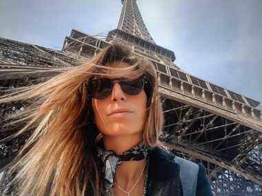 Instagram : selfie en body pour Jennifer Lopez, les abdos d'Olivier Dion...