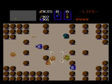 The Legend of Zelda : Link à travers 25 ans d'évolution et de consoles