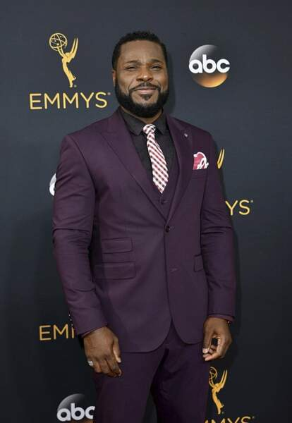 L'acteur a tourné depuis dans Major Crimes, Suits ou Reed Between the Lines, avec des rôles récurrents