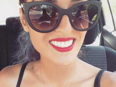 Koh-Lanta Thaïlande : découvrez les plus belles photos Instagram de la jolie Cassandre