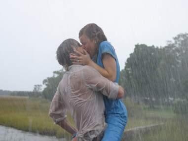 Eva Mendes et Ryan Gosling : leur carrière avant le coup de foudre