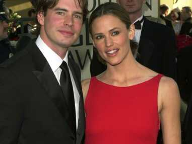 Jennifer Garner et Ben Affleck, retour sur leur love story
