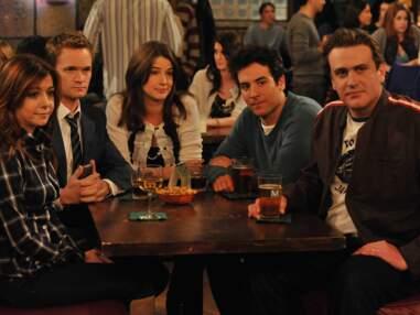 How I Met Your Mother : que sont devenus les acteurs de la sitcom américaine ?
