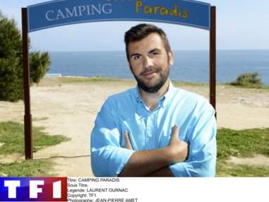 Karine Ferri, Laetitia Milot, Laurent Ournac... Ils ont commencé par la télé-réalité !