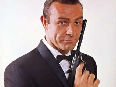 James Bond : Que sont devenus les acteurs après 007 ?