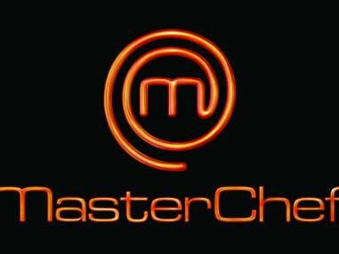 MasterChef saison 3