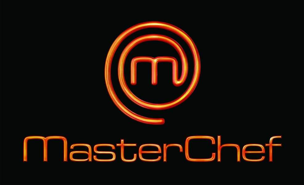 MasterChef 3 : sur TF1 dès le jeudi 23 août