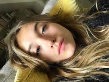 Instagram : Tina Kunakey en maillot de bain, Cyril Hanouna imite Elise Lucet...