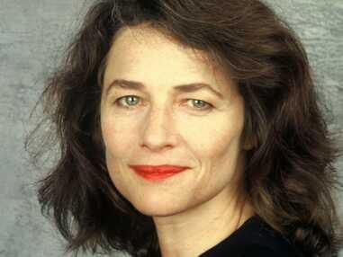 Jean-Michel Jarre : les femmes de sa vie