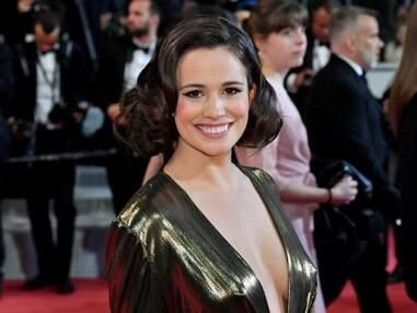 Lucie Lucas, Fabienne Carat... Les stars de séries sont aussi à Cannes