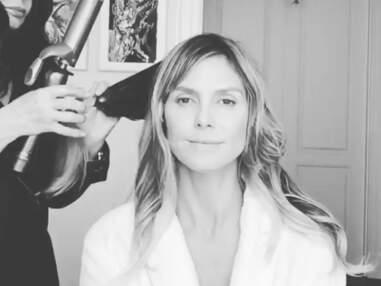 Dans les coulisses des Oscars 2019 avec les photos Instagram des stars !