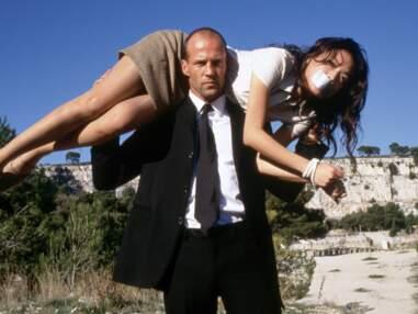 Que devient l'actrice Shu Qi, co-star de Jason Statham dans le film Le Transporteur ?