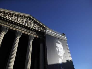 Hommage à Johnny Hallyday : Jade et Joy bouleversées, Emmanuel Macron apporte son soutien...