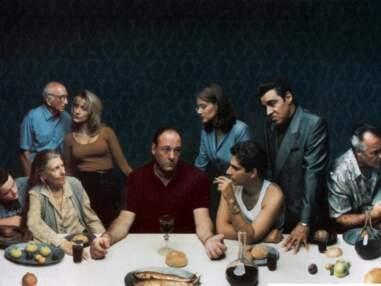 Soprano, Lost, Breaking Bad... Les 50 séries les mieux écrites de tous les temps