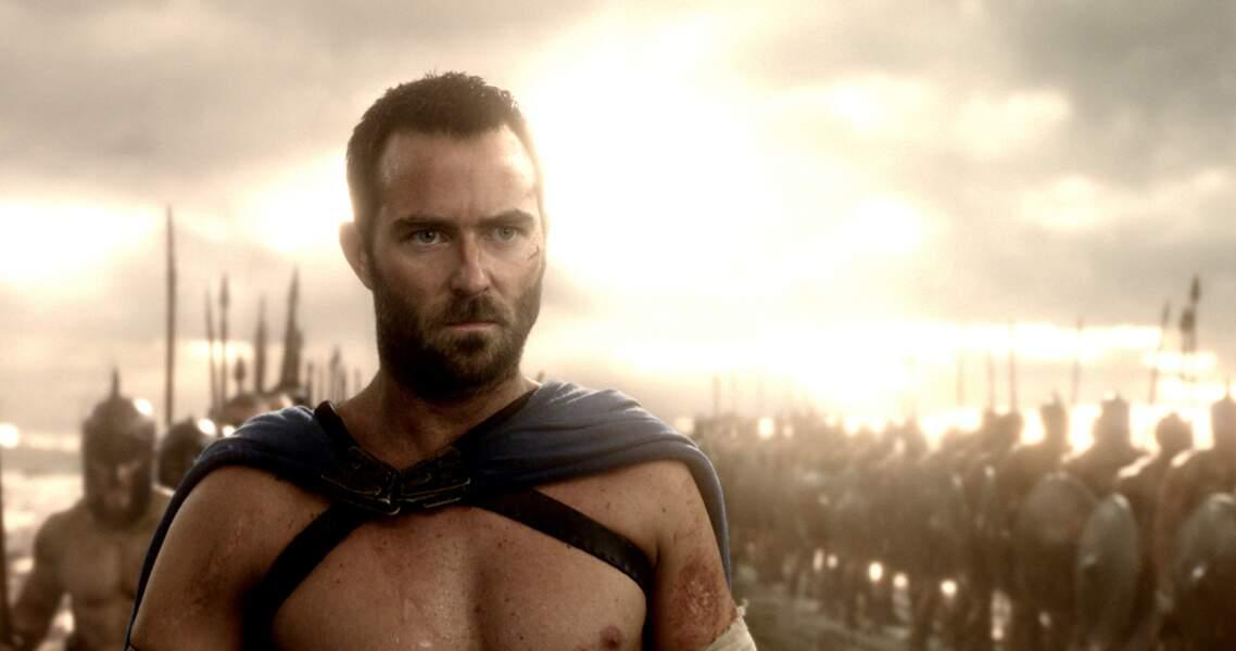 Les troupes athéniennes vont devoir demander l'aide des Spartiates pour vaincre les Perses