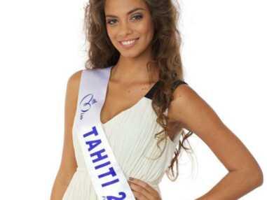 Miss France 2013: Découvrez les 33 Miss !