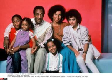 Cosby Show : que deviennent les acteurs de la série ?