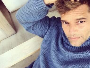 Instagram : Kylie Jenner aime le fluo, l'influenceuse Lea Elui folle amoureuse