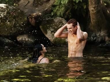 Riverdale saison 3, les photos des premiers épisodes