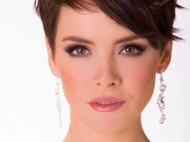 Miss Univers 2013 : Découvrez les portraits des candidates