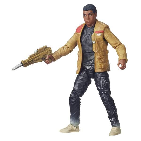 Figurine de Finn