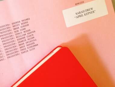 Grey's Anatomy saison 12 : le tournage a commencé !