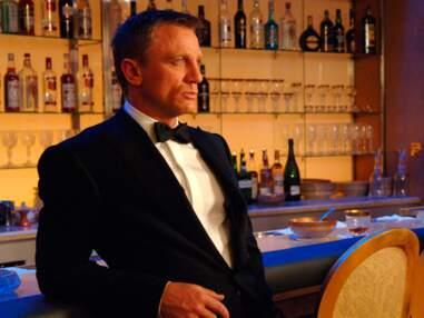 Dix acteurs qui feraient un James Bond idéal