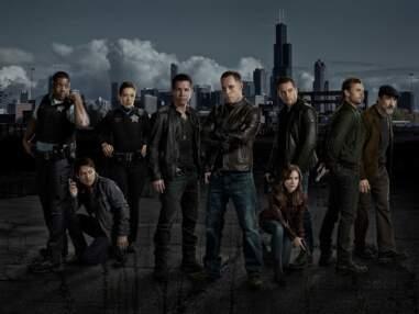 Chicago Police Department : vous avez déjà vu ces acteurs dans d'autres séries