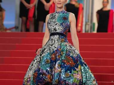 Festival de Cannes : retour sur les robes et costumes les plus glamour de l'histoire du festival (PHOTOS)