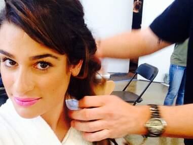 Lea Michele (Glee) : ses meilleures photos Instagram