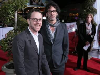 Ave César : le casting du film ultra glamour sur le tapis rouge de l'avant première