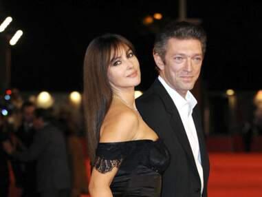 Vincent Cassel - Monica Bellucci : une histoire d'amour qui s'est écrit au cinéma