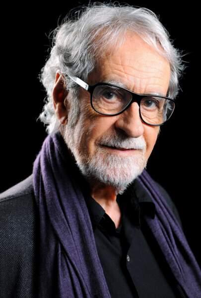 Edouard Molinaro, réalisateur de La cage aux folles et d'Hibernatus, est mort à l'âge de 85 ans.