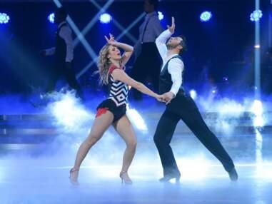 Danse avec les Stars : retour sur le parcours de Lorie